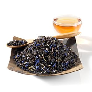 Earl Grey Creme from Teavana
