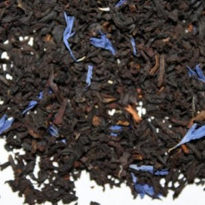 Earl Grey Creme from The Scented Leaf