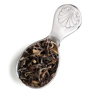 Margaret's Hope Oolong from Fortnum & Mason