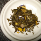 Creamy Earl Grey from Cuppa'T Specialty Teas