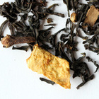 Russian Spice from ZenTea