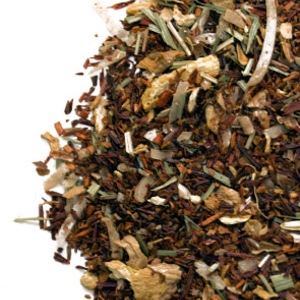 Thai Rooibos from Harney &amp; Sons