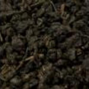 Purple Oolong from Sereni Tea