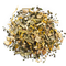 Nettle Leaf (organic) from DAVIDsTEA