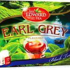 Earl Grey from Sir Edward Tea