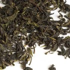 Formosa Pouchong TT92 from Upton Tea Imports