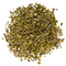 Lemon Myrtle (organic) from DAVIDsTEA