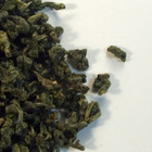 Tung Ting Oolong from Porto Rico Importing Co.