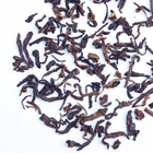 Aged Pu'erh from Tea Dynasty
