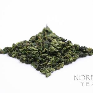 Jin Guan Yin, 2011 Fall Anxi Oolong from Norbu Tea
