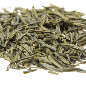 Songyang White from Verdant Tea