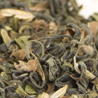 Taiqing Temple Green from Verdant Tea