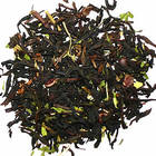 Candy Cane Black from Virtuous Teas