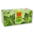 Nana Tea from Wissotzky Tea