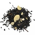 Almond Biscotti Black Tea from Tea Attic