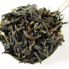 Silverpot Limited Edition, Darjeeling Second Flush from MANTRA ESTUDIO