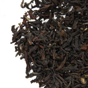 Sungma, Darjeeling Second Flush from MANTRA ESTUDIO