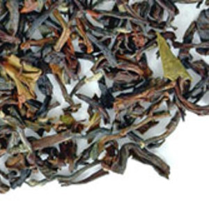 Risheehat, Darjeeling Second Flush from MANTRA ESTUDIO