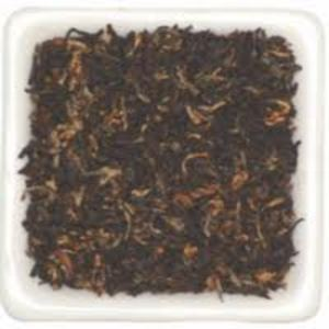 Halmari Assam Orthodox Second Flush from MANTRA ESTUDIO