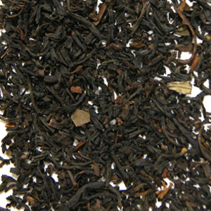Earl Grey from MANTRA ESTUDIO