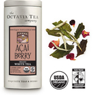 Acai Berry from Octavia Tea