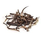 2007 loose Licang Wild Arbor Raw Pu-erh from Ya-Ya House of Excellent Teas
