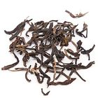 Darjeeling Second Flush &#x27;Thurbo Muscatel&#x27; from Ya-Ya House of Excellent Teas