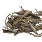 Organic Bai Mu Dan &#x27;King Grade&#x27; from Ya-Ya House of Excellent Teas