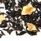 Grapefruit Oolong from Adagio Teas