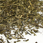sencha vanilla from 深蒸し茶