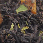 Black Satin from Remedy Teas