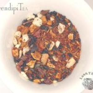 Pagan Alms from SerendipiTea