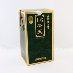 King's 103 from Ten Ren Tea