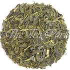 Japanese Bancha from Darlene's Teaport