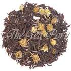 Elderberry from Darlene's Teaport