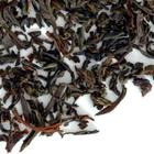 Earl Grey (No. 69) from TeaGschwendner
