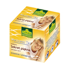 Wellness Tea - Sekret piekna (Beauty Secret) from Vitax