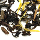 Peach Oolong from Adagio Teas