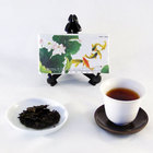 Denong Wild 2010 from Bana Tea Company