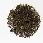 Darjeeling Makaibari Organic Second Flush from Divinitea