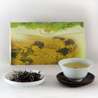 2010 Bana Fragrant Spring from Bana Tea Company