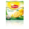 Lipton Pyramid tea Lemon from Lipton