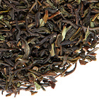 Darjeeling Nr. 9 TGFOP 1 Himalaya First Flush from TeaGschwendner