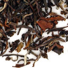 Darjeeling Nr. 10 TGFOP Rarität Second Flush from TeaGschwendner