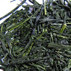 Gyokuro Shuin from Camellia Sinensis