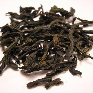 Oolong from Rainbow whole foods , jackson, ms