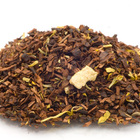Honeybush Orange from The Tea Haus