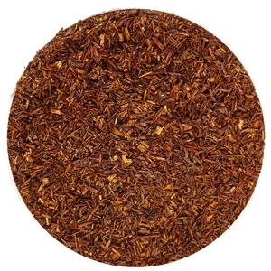 Tropical Punch Rooibos from Market Spice Tea
