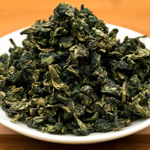 Tikuanyin Comp. Reserve from Halcyon Tea