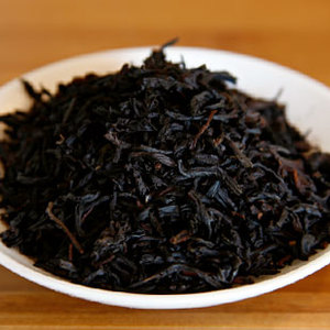 Earl Grey Imperial from Halcyon Tea